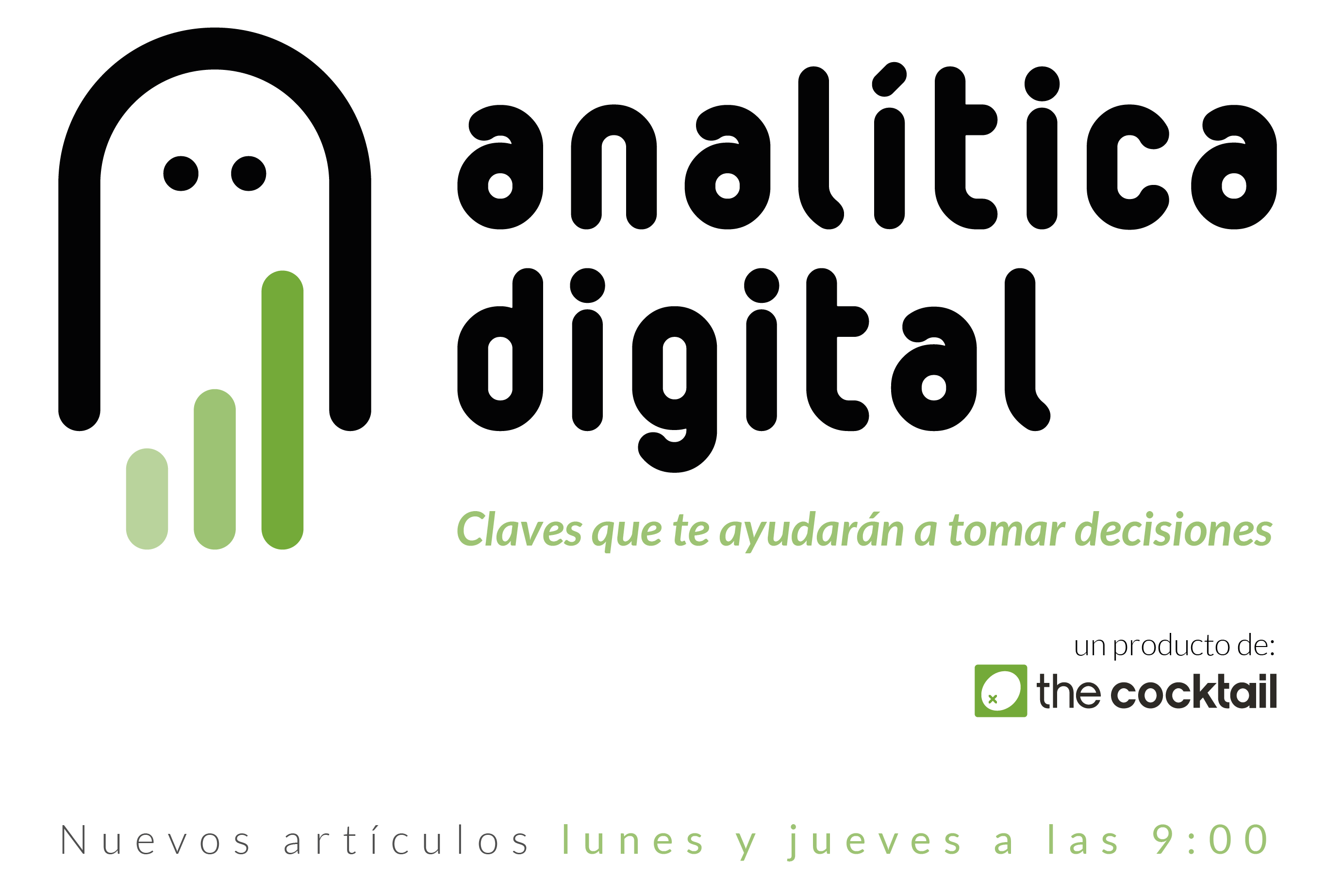 Analítica Digital